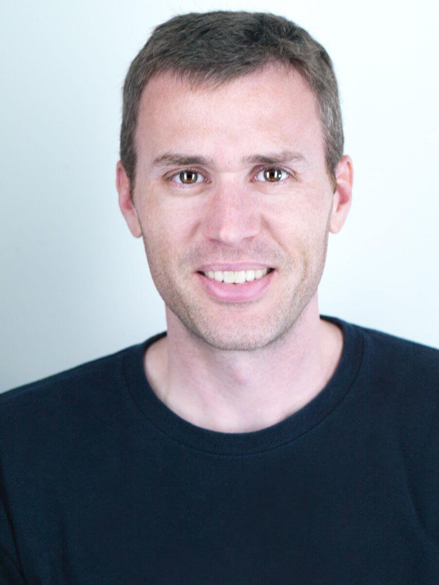 Dan Wagener