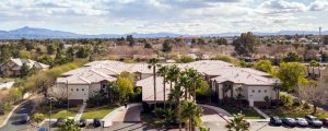 Desert Hope Treatment Center photo
