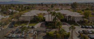 Desert Hope Treatment Center photo